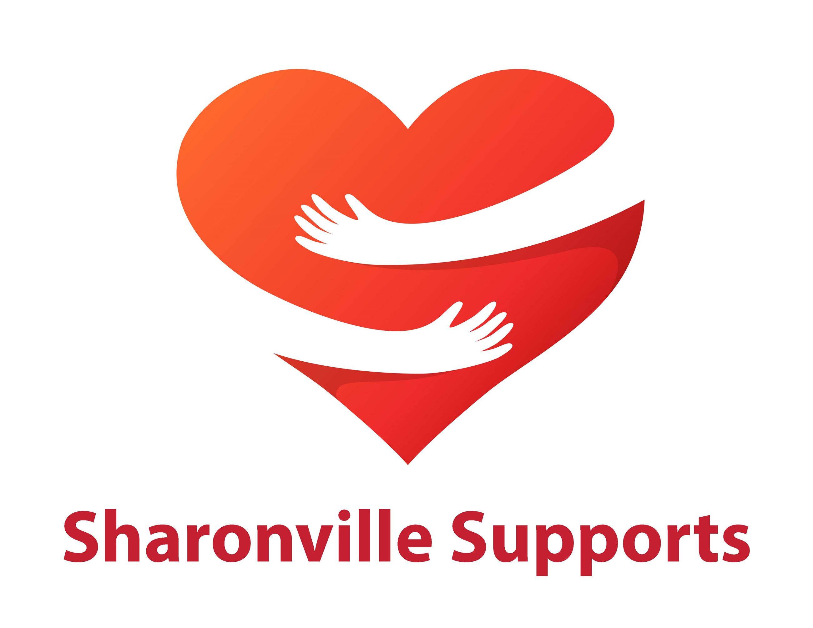 Sharonville Supports (2)